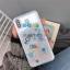 (436-421)เคสมือถือไอโฟน Case iPhone X เคส Glitter ลายแนวๆ น่ารักๆ thumbnail 5