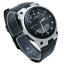 นาฬิกาข้อมือ คาสิโอ Casio Standard 10 Year Battery Analog-Digital รุ่น AW-80-1AVDF thumbnail 1