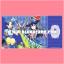 VG G Girs Crisis Rubber Play Mat Vol.6 - Am Chouno & Vampire Princess of Night Fog, Nightrose thumbnail 1