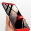 (026-005)เคสโทรศัพท์มือถือหัวเว่ย Case Huawei Y6prime 2018 เคสพลาสติกคลุมเครื่องแฟชั่น thumbnail 1
