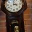 นาฬิกา8เหลี่ยมpolaris (nos) รหัส9861pl thumbnail 4