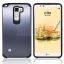 (002-174)เคสมือถือ Case LG Stylus 2 เคสนิ่ม+พื้นหลังประกบแบบพลาสติกสองชั้น thumbnail 7
