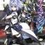 Knight's & Magic / ไนท์ & แมจิก (บรรยายไทย 2 แผ่นจบ) thumbnail 1