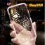 (720-001)เคสมือถือไอโฟน Case iPhone X เคสนิ่มลายกระเบื้องใสโมเสค thumbnail 1
