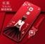 (025-723)เคสมือถือ Case Huawei G9 Plus เคสนิ่มซิลิโคนลายการ์ตูนผู้หญิง ขอบเพชรพร้อมสายคล้องคอถอดแยกได้ thumbnail 2