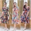 Daisy dress SizeM มี3สี thumbnail 1