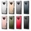 (436-500)เคสโทรศัพท์มือถือซัมซุง Case Note9 เคสนิ่มประกบฝาหลังพลาสติกแฟชั่นสไตล์กันกระแทก thumbnail 1