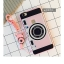 (178-003)เคสมือถือวีโว Vivo X6 เคสอะคริลิคลายกล้องถ่ายรูปพร้อมสายห้อย thumbnail 8
