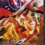Kamen Rider W Returns Kamen Rider Accel : มาสค์ ไรเดอร์ ดับเบิ้ล รีเทิร์น เอคเซล thumbnail 1