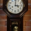 นาฬิกา8เหลี่ยมpolaris (nos) รหัส9861pl thumbnail 1