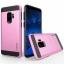 (436-502)เคสโทรศัพท์มือถือซัมซุง Case J4 2018 เคสนิ่มยางสไตล์กันกระแทกลายขนแปรง thumbnail 12