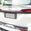 คิ้วหลัง Toyota new Fortuner เกรด A thumbnail 1