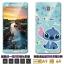 (697-002)เคสโทรศัพท์มือถือซัมซุง Case Samsung A9 Pro เคสนิ่มพร้อมฟิล์มกระจกด้านหน้าเข้าชุดการ์ตูน thumbnail 16