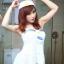 รหัส sailor4 ชุดคอสเพลย์กาลาสีเรือสาวสุดน่ารัก thumbnail 3