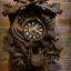 นาฬิกากุ๊กกู8วัน รหัส10861kk thumbnail 4