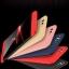 (025-910)เคสมือถือ Case Huawei Nova 2 เคสคลุมรอบป้องกันขอบด้านบนและด้านล่างสีสันสดใส thumbnail 1