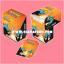 Ultra•Pro Pokémon Charizard Full-View Deck Box thumbnail 1