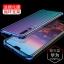 (พร้อมส่ง13)เคสมือถือ Case Huawei P20 Pro เคสนิ่มใสกันกระแทก 3D เลเซอร์ thumbnail 1