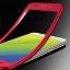(763-003)เคสโทรศัพท์มือถือ Case OPPO A59/A59s/F1s เคสนิ่มกันกระแทก 360 thumbnail 1