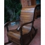 เก้าอี้โยกไม้มะค่า รหัส8261mw thumbnail 10