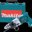"""สว่านกระแทก 2 สปีด 20mm (3/4"""") รุ่น HP2010 ยี่ห้อ Makita (JP) Hammer Drill thumbnail 6"""