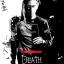 Death Note (2017) / เดธ โน้ต (ฉบับฮอลลีวูด) thumbnail 1