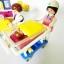 Playmobil System X ชุด 3980 และ 3979 thumbnail 9