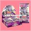 1006 - Soul Fusion [SOFU] - Booster Box (JA Ver.) thumbnail 1