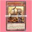 FLOD-JP019 : Elementsaber Aina (Common) thumbnail 1