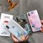 (436-421)เคสมือถือไอโฟน Case iPhone X เคส Glitter ลายแนวๆ น่ารักๆ thumbnail 1