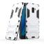 (538-030)เคสมือถือซัมซุง Case Samsung A8+ 2018 เคสกันกระแทกสไตล์ IronMan thumbnail 7