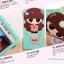 (128-078)เคสมือถือ Case OPPO R7/R7 Lite เคสนิ่มการ์ตูนน่ารักๆ 3D thumbnail 3