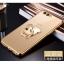 (025-948)เคสมือถือ Case Huawei Honor View 10 เคสนิ่มสีใสขอบแวว แบบมีแหวนหมีมือถือ/ไม่มีแหวนมือถือ thumbnail 7
