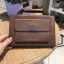 (748-005)เคสไอแพด iPad mini 4 เคสสไตล์กระเป๋านักธุรกิจ thumbnail 2