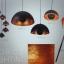 Modern Lamps Set-33 thumbnail 1