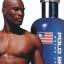 น้ำหอม Ralph Lauren Polo Sport For Men 125 ml. thumbnail 2