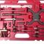 ชุดตั้งไทม์มิ้ง FORD & MAZDA รุ่น 4234 ยี่ห้อ JTC Auto Tools จากประเทศไต้หวัน thumbnail 5