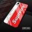 (026-022)เคสโทรศัพท์มือถือ Case OPPO R9s เคสนิ่มคลุมเครื่องพื้นหลังแววลายแฟชั่นน่ารัก thumbnail 24
