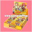 「Pre-Order」G Collector Pack 7 : Glorious Bravery of Radiant Sword (VGT-G-CP07) - Booster Box thumbnail 1