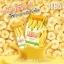 ARBINA BANANA FLAVOUR อาบีน่า ดีท็อกนมกล้วย บรรจุ 3 ซอง thumbnail 1