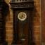 นาฬิกาลอนดอนfms รหัส10761fm thumbnail 1