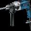 สว่านกระแทก รุ่น GSB 20-2 E Impact Drill ยี่ห้อ BOSCH (GEM) thumbnail 2