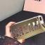(436-400)เคสมือถือไอโฟน Case iPhone7 Plus/iPhone8 Plus เคส Glitter Dream thumbnail 3