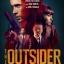 The Outsider / ดิ เอาท์ไซเดอร์ (บรรยายไทยเท่านั้น) thumbnail 1