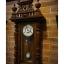นาฬิกาลอนดอนใบ้ kienzle รหัส25461ke thumbnail 3