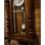 นาฬิกาลอนดอนใบ้ kienzle รหัส25461ke thumbnail 5