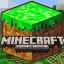 minecraft : dirt block 20 cm thumbnail 2
