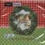 แนพกิ้น 33x33 Christmas 60716 thumbnail 1