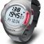 Beurer HeartRate Monitor without Chest Strap รุ่น PM70 นาฬิกาข้อมือนับก้าว และ คำนวณการเคลื่อนไหวได้ thumbnail 8