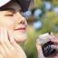 แพ็คเกจใหม่ EVE's Perfect UV Sun Cream SPF 50 PA+++ กันแดดอีฟส์ thumbnail 3